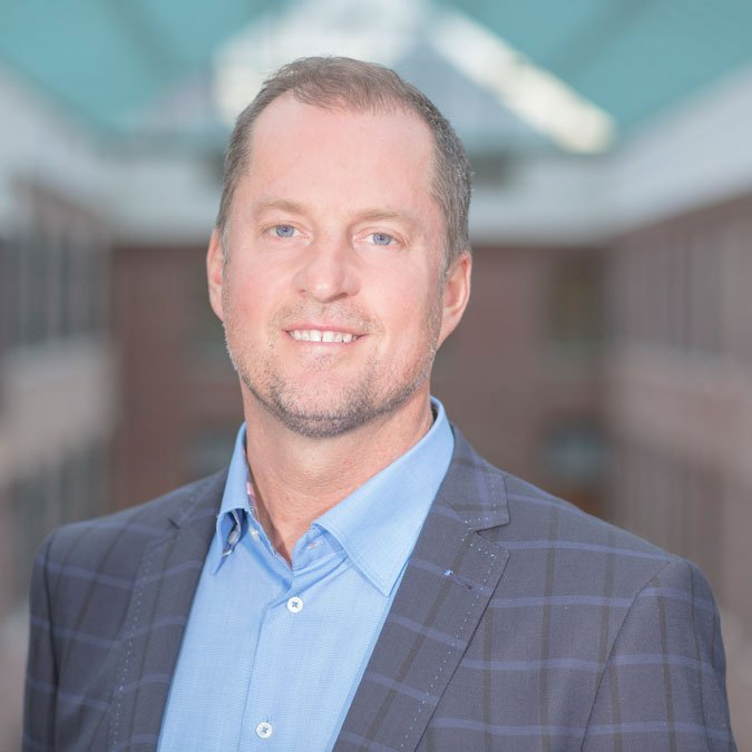 HubSpot Promotes Hunter Madeley to Chief Sales Officer