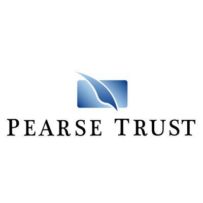 Pearse Trust Team