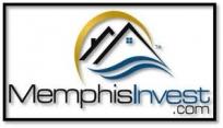 Memphis Invest Team