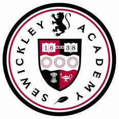 Sewickley Academy Team