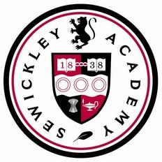 Sewickley Academy