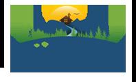 Cedar Creek Cabin Rentals Team