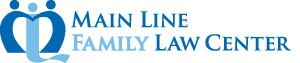 Main Line Family Law Center Team