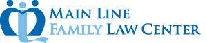 Main Line Family Law Center