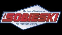 Sobieski Services, Inc. Team