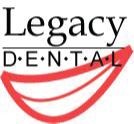 Legacy Dental Team