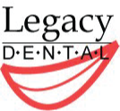 Legacy Dental Team