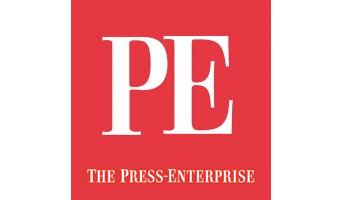The Press Enteprise