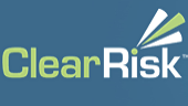 ClearRisk, Inc. Team