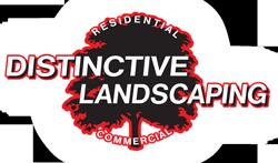 Distinctive Landscaping, Inc. Team
