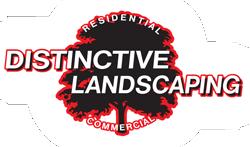 Distinctive Landscaping, Inc.