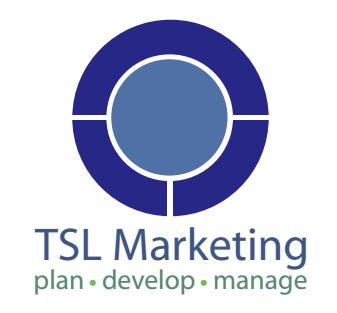 TSL Marketing
