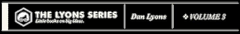 Lyons_Series_Banner