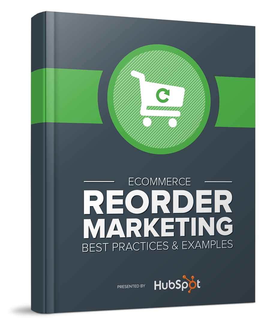Ecommerce_Reorder_Marketing_-_Best_Practices__Examples.png