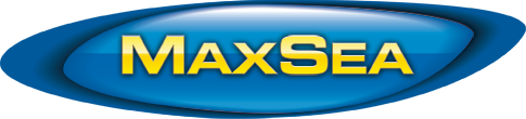 MaxSea International Team