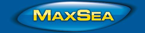 MaxSea International