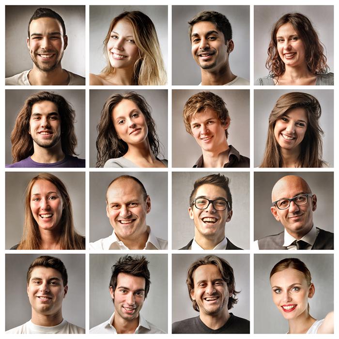 personalities.jpg