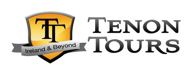 Tenon Tours Team