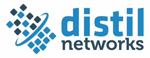 Distil Networks Team