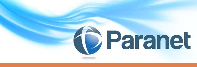 Paranet Team