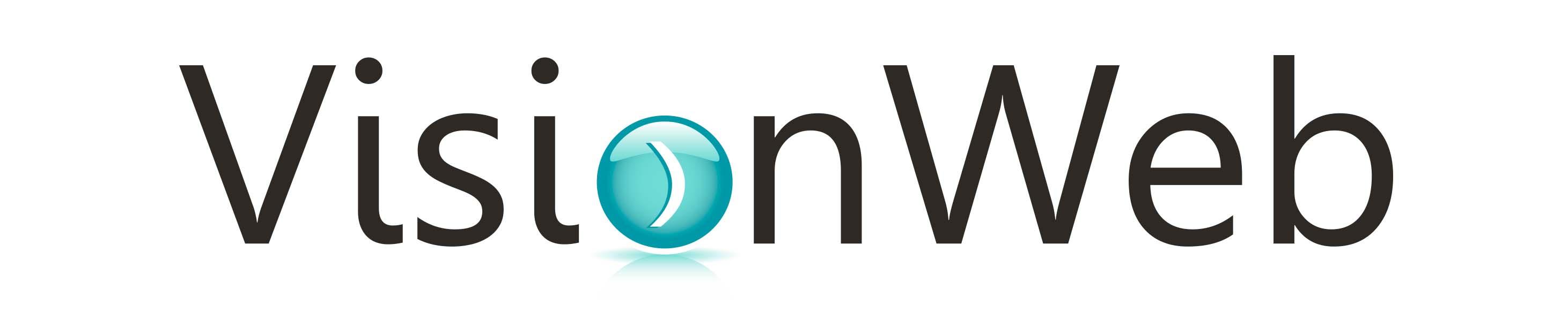 VisionWeb Team
