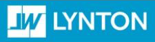 Lynton Web Solutions