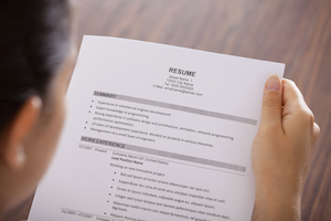 how_recruiters_read_resumes