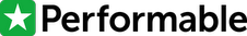 Performable Logo