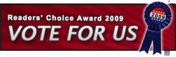 Promotion World Awards