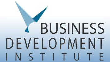 Business Development Institute
