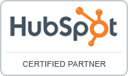 HubSpot Launches Site to Help Marketing Agencies Become Partners