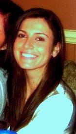 Danielle Herzberg