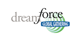 dreamforce logo