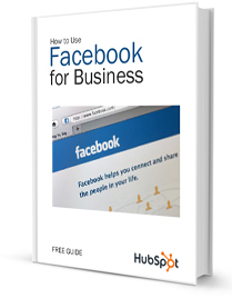 facebook business free guide
