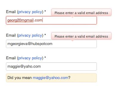 EmailValidation resized 600