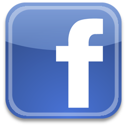 Click to FBecome a fan of PRAOFB on Facebook