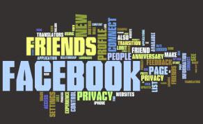State of Facebook for Business Webinar