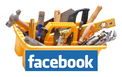 Facebook's Marketing Tools You Might Not Know About