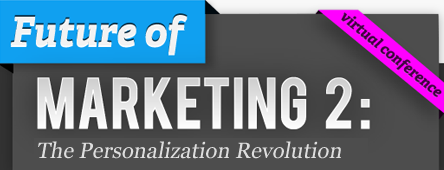 future of marketing