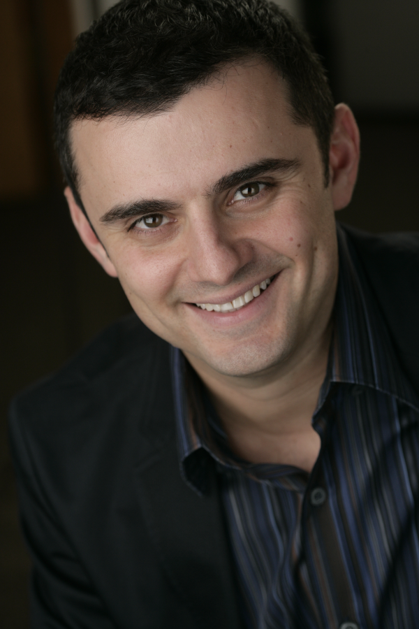 Gary Vaynerchuk Head Shot resized 600