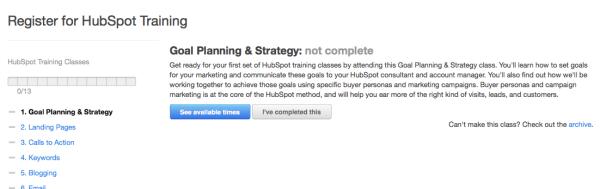 HubSpot Training Registration resized 600