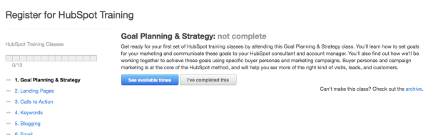 HubSpot Training Registration resized 600