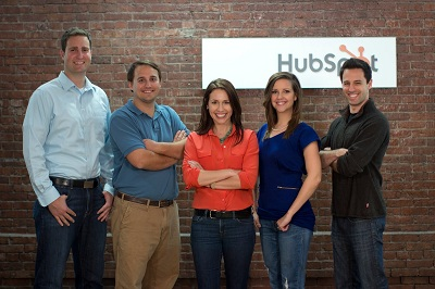 hubspot customer training