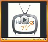 HubSpot TV