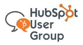 HUG Logo Full resized 600