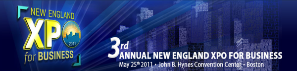 New England Expo