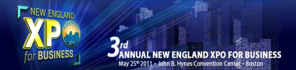 New England Expo