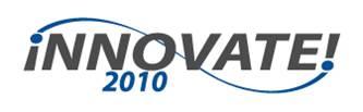 Innovate2010logo