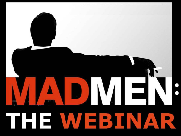 mad men the webinar resized 600