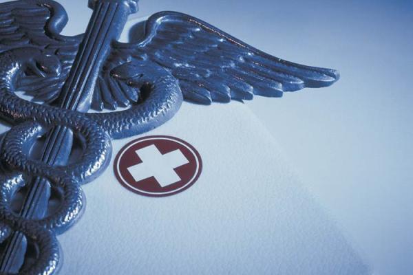 Medical Symbold